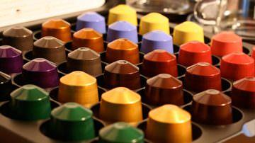 Capsule compatibili e compostabili: una scelta di gusto