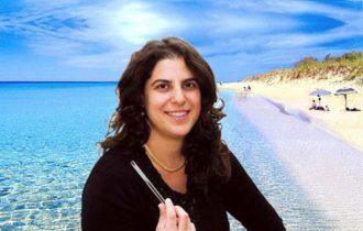 Puglia: press tour in  Salento, gusturismo eccellente tra sacro e profano
