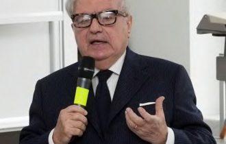 Diritto dell'Energia – Il Gestore dei Servizi Energetici-GSE e l'Università di Roma Tre