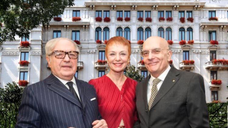 Turismo in Italia: si  può, si deve fare di più – Previsioni 2018