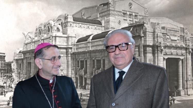 Festa 166° Anniversario della Polizia di Stato – Milano, Stazione Centrale