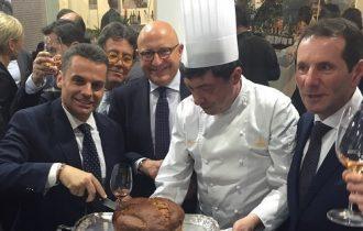 Vinitaly, premiate le start up di Sicilia