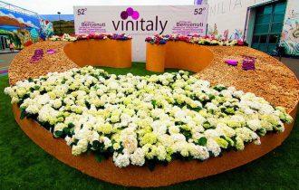 Chiuso il Vinitaly 2018, si tirano le somme di un'edizione straordinaria