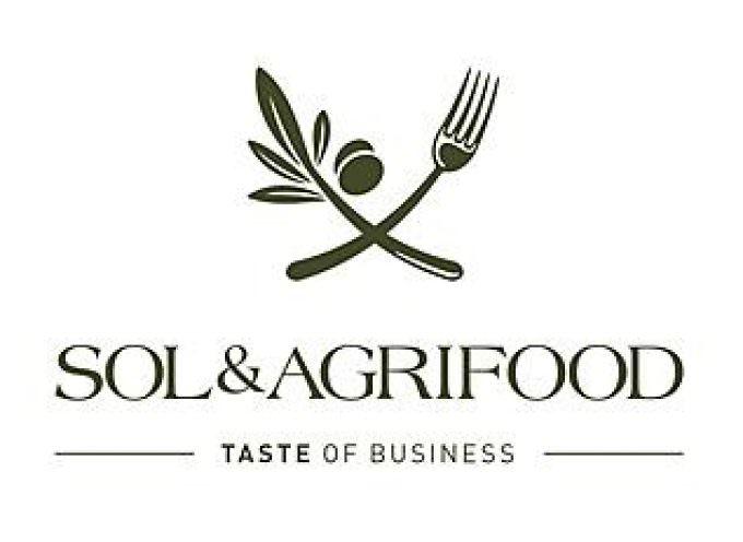 Sol&Agrifood dal 15 al 18 aprile: Degustazioni e cooking show