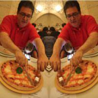 Luciano Pignataro: 50 Top Pizza – prima guida on line della miglior pizza