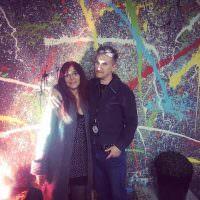 Drinking with L. A. : Gli Stella Maris, l'incomunicabilità e il Cosmopolitan di Alessandra Lumachelli