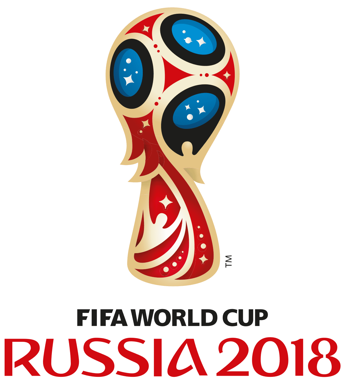 Coppa del Mondo 2018, problema di cibo?