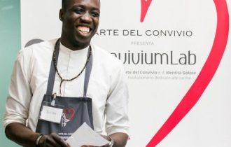 Accoglienza sì ma anche integrazione: Arte del Convivio e Fondazione Eris