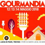 LE MIGLIORI CARTE DI VINI ITALIANI PREMIATE A GOURMANDIA 2018