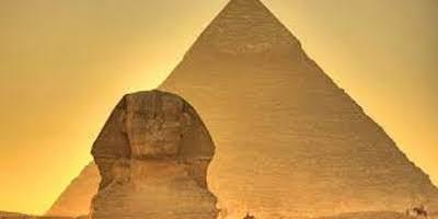 EGITTO: GRANDE SUCCESSO PER IL FAM TRIP PER AGENTI DI VIAGGIO