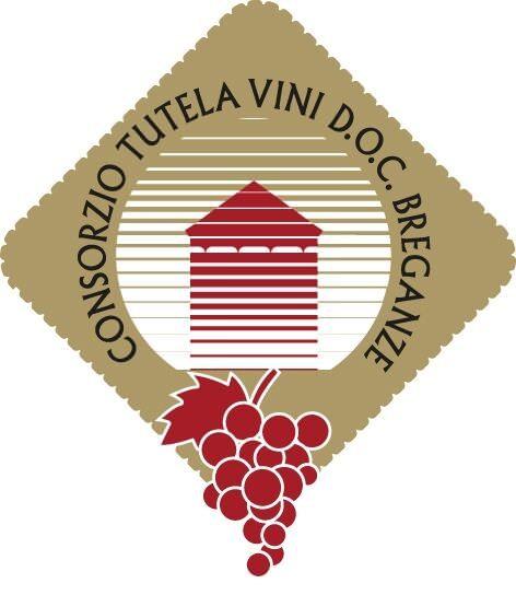 Il Consorzio Breganze DOC a Vinitaly con Vespaiolo e Torcolato