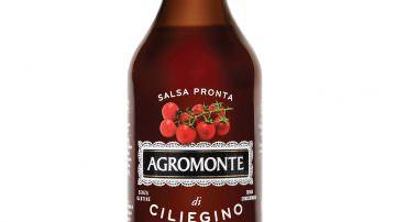 Pomodorino ciliegino: Agromonte a Cibus 2018 propone sicilianità, famiglia e tradizione