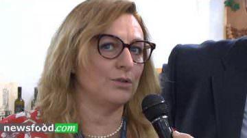 Cantina L'Avventura – Gabriella e Stefano a Vinitaly 2018 (Video)