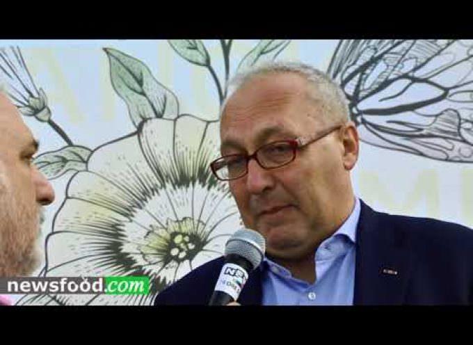 Enoturismo Ecommerce Effervescente: Le tre  E  sono il futuro del vino italiano (Video)