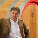 Breganze, di fatto e di nome, un territorio e un vino