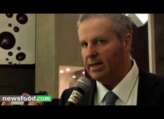 Giorgio Polegato – Presidente Astoria wines: Vini eccellenti in giacca e cravatta (video)