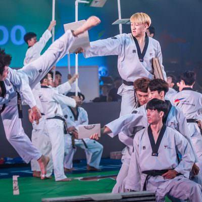 Korea Week, la Corea a Milano: 28 maggio – 1° giugno 2018