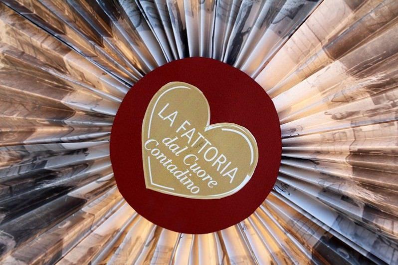 Cremoso di capra, Agricola di Lainate:   1° premio International Cheese Awards