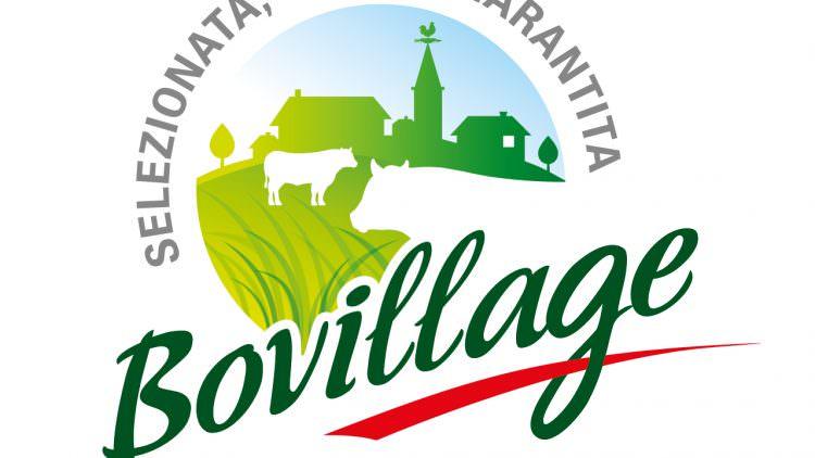 Bovillage, carne francese di qualità, ancora protagonista a Cibus