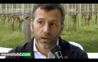 Luca Pizzighella, Direttore: Signorvino 2018 con Joe Bastianich e Tinto&Fede (Video)