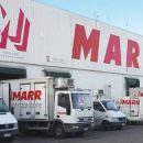 MARR: approvato resoconto intermedio di gestione al 31 marzo 2018