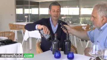 Max Carapezza: ristorante Ambakarih e  B&B,  (Video)