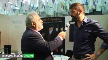 Montaia, i Vini di Tonino Guerra a Vinitaly 2018 –  Roberto Corsetti