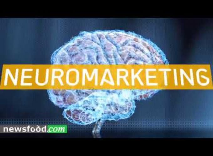 Prof. Vincenzo Russo, IULM, Neuromarketing a Vinitaly18