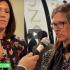 1868 – 2018,  Carpenè festeggia il 150° a Vinitaly (Video)