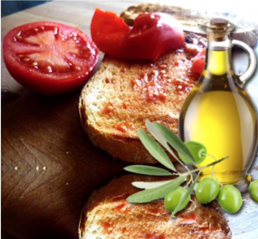 ANICAV, Associazione Nazionale Conserve Alimentari Vegetali a Cibus 2018