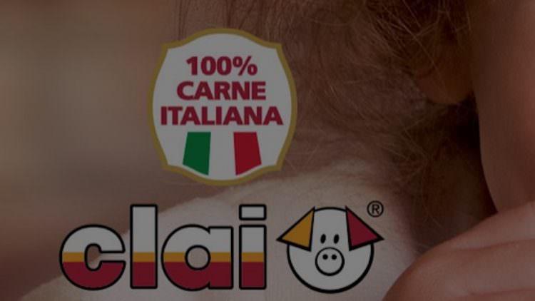 Gruppo Clai: carni e salumi 100% italiani, dai campi alla tavola