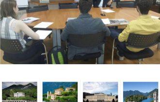 Per il turismo di Como e del suo lago quale futuro?