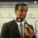 Stefano Scarsciotti, E-MarcoPolo, Ecommerce in Cina, a Vinitaly 2018 (Video)