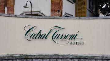 Giro Cedral Tassoni: sei tappe per riscoprire 225 anni anni di storia e tradizione