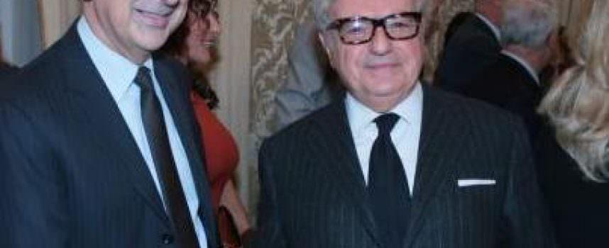 Italia domani: Ripartire dal Modello Milano?