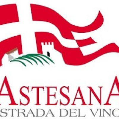 Astesana, la Strada del vino festeggia un anno