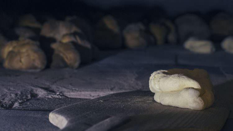 Matera 2019, la città dei Sassi presenta: Breadway, Le Vie del Pane