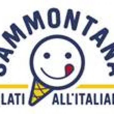 FruttiAmo: gelato, e frutta da Sammontana