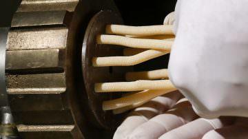 Genghini, macchine per pasta fresca, scopri una azienda all'avanguardia