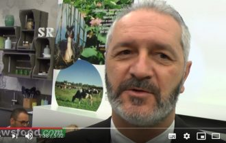 Giovanni Sala presenta Mantova Millenaria 2018 (Video)