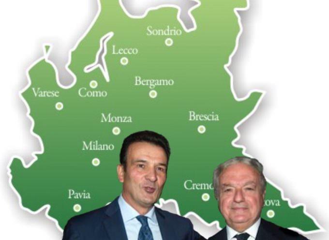Banca Italia Bankitalia Rapporto Economia della Lombardia 2018