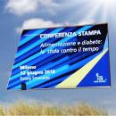 Contro il diabete nuova insulina fast-acting, più veloce contro la glicemia dopo i pasti
