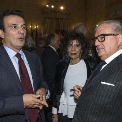 LA BANCA D'ITALIA AL SERVIZIO DEI CITTADINI DISINFORMATI – Convegno a Milano