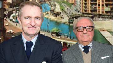 Riapertura Navigli a Milano: ok ma in che tempi? Sarà un'altra Fabbrica del Duomo?