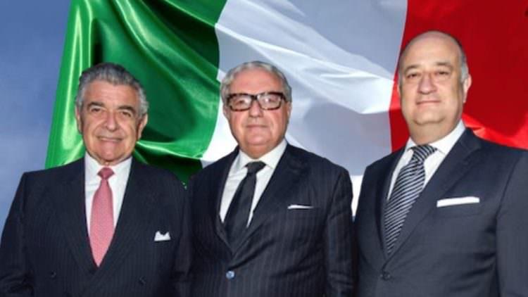 Prefettura di Milano:  72^  Festa della Repubblica Italiana