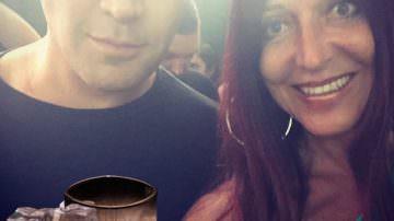 Lo Shade Music Festival, il rum e la forza della musica