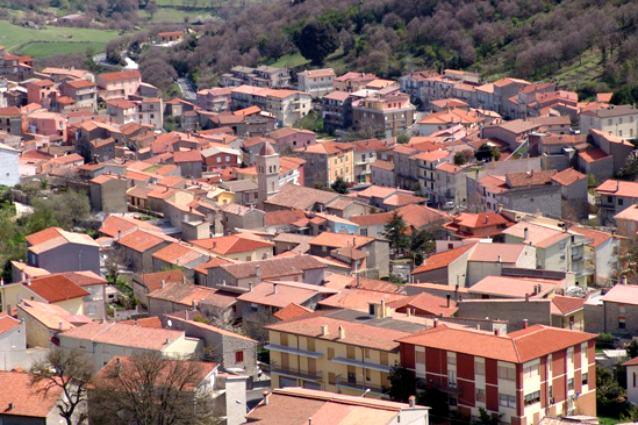 Le tradizioni più autentiche della Sardegna protagoniste al Palio degli Asinelli di Ollolai