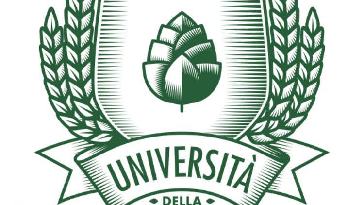 Heineken, nasce l'Università della birra
