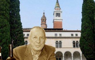 Alta Scuola Italiana di Gastronomia Luigi Veronell: NutriMenti, Settimana della Cultura Gastronomica
