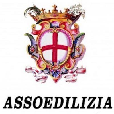 Morte dell'avvocato Michele D'Amico: Cordoglio di Assoedilizia